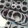 中央空调管道用中央空调木托-中央空调木托价格