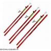 武汉高压电阻式放电棒价格