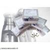 轮状病毒(A组)核酸PCR检测试剂盒