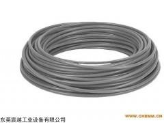 PUN-8X1,25-SI,FESTO塑料气管价格