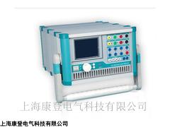 BSJB-802继电保护测试仪
