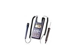 TES-1362温湿度计价格,列表式温湿度计厂家