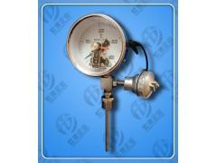 电接点远传温度计WTYY-1021-X