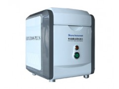 X射线荧光测硫仪,江苏天瑞仪器股份有限公司