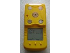 ZH-401手持式四合一气体检测仪