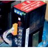 CPA100-220 CPA101-220控制器