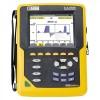 法国CA8330系列CA8335电能质量分析仪