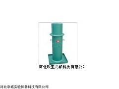 灌砂法灌砂筒基盘塑料灌砂筒工地容重测定仪虹吸筒,广西工地容重测定仪