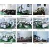 湖南吉首仪器校正计量校准测量权威机构-世通仪器检测