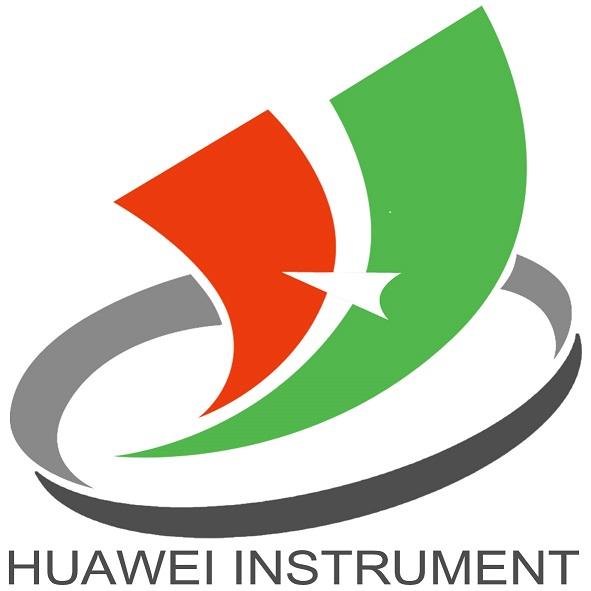 江苏华伟远航自动化仪表有限公司