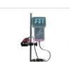 FLOW-3L便携式多普勒流速流量测定仪