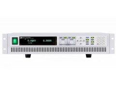 IT6500 艾德克斯IT6500系列 寬范圍大功率直流電源