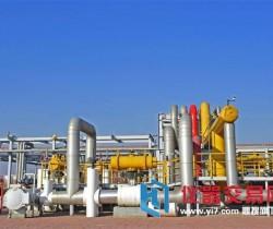 管道安全设备的等仪器 助力西北油田管道安全