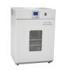 隔水式恒温培养箱,隔水式恒温培养箱价格,隔水式培养箱