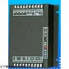 辽宁CF6B-1A可控硅控制器价格