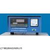 辽宁KSY-6D-16 电炉温度控制器价格