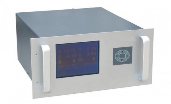 陕西手持式汽车尾气分析仪,手持式汽车尾气分析仪价格