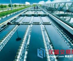 厉害!中国计量院为海外地标工程提供校准与量值溯源服务
