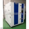 浙江JW-4001热冲击试验箱,冷热冲击试验箱价格