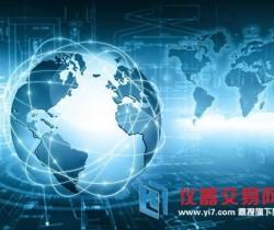 发布!我国通用核仪器领域首个国际标准正式生效