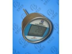 远传数字温度计SXM-491