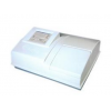 美国宝特808IU酶标仪,进口酶标仪