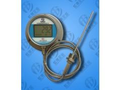 远传数字温度计SXM-411
