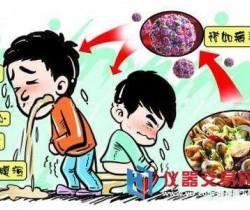村民食用葫芦瓜中毒 如何预防食物中毒