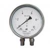 上海不锈钢差压表,CYW-152B不锈钢差压表