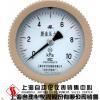 YE-100系列膜盒压力表,膜盒压力表价格