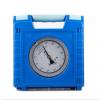 YB-150B精密压力表厂家,0.25级精密压力表价格