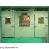 广州JW-1501步入式试验箱厂家,价格,品牌