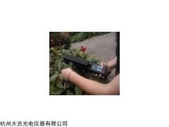 YMJ-B系列叶面积测定仪,叶面积测定仪价格