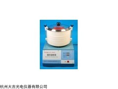 圆形验粉筛厂,JJSY30×8验粉筛价格