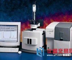 """科技部发布""""重大科学设备开发专项"""" 明确科学仪器3个任务方向"""