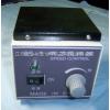 江苏85-1磁力搅拌器生产厂家