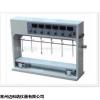 JJ-3A系列電動攪拌器,六連數顯電動攪拌器廠家