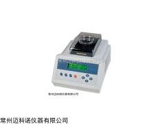 K10系列干式恒温器价格,常州加热式恒温器厂家