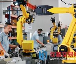 规模!2025年工业机器人减速机市场将达77亿元