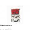 GJC-10KV高壓緣電阻測試儀