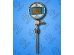 远传SXM-401数字温度计