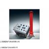 ZGF-A型200KV/5AM直流高壓發生器