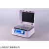 TS300微孔板恒温振荡器