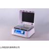 TS300微孔板恒温孵育器 TS300微孔板恒温孵育器生产厂家