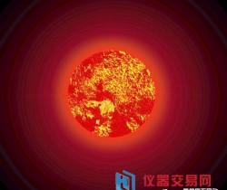 太阳是怎么形成的?太阳的寿命还有多久