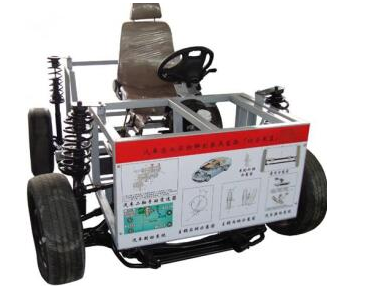 html 电控汽油喷射系统传感器执行器实验台     td>,http://www.