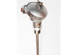 PT100电阻WZP-330,WZP-321热电阻