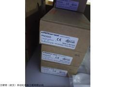 IFM现货特价PK6521压力传感器易福门全新原装正品
