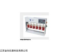 JJ-1 60W增力电动搅拌器价格,JJ-1 60W增力电动搅拌器,电动搅拌机