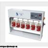JJ-1 60W增力電動攪拌器價格,JJ-1 60W增力電動攪拌器,電動攪拌機